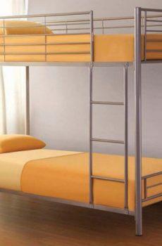Incredible Beds Sofa Beds Furniture Outlet Inzonedesignstudio Interior Chair Design Inzonedesignstudiocom