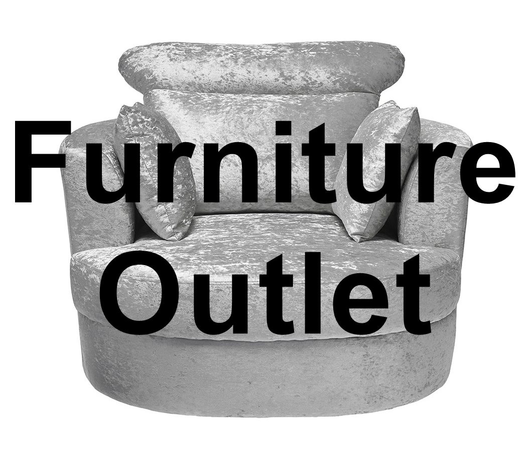 Furniture Outlet Online Furniture Store